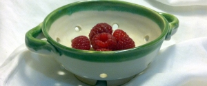 berrybowl