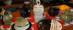 potteryheader