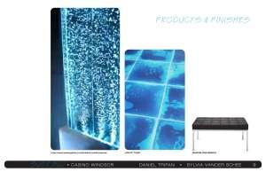 presentationFNL_Page_09