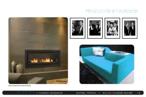 presentationFNL_Page_12
