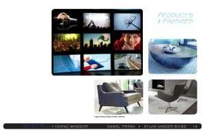 presentationFNL_Page_14